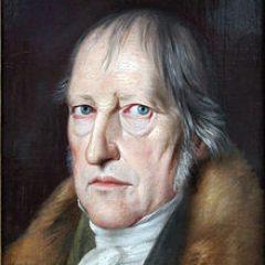 cropped-cropped-1831_Schlesinger_Philosoph_Georg_Friedrich_Wilhelm_Hegel-1.jpg